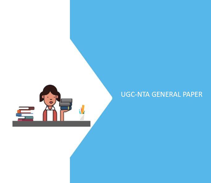 ugc net coaching center in calicut thrissur kerala