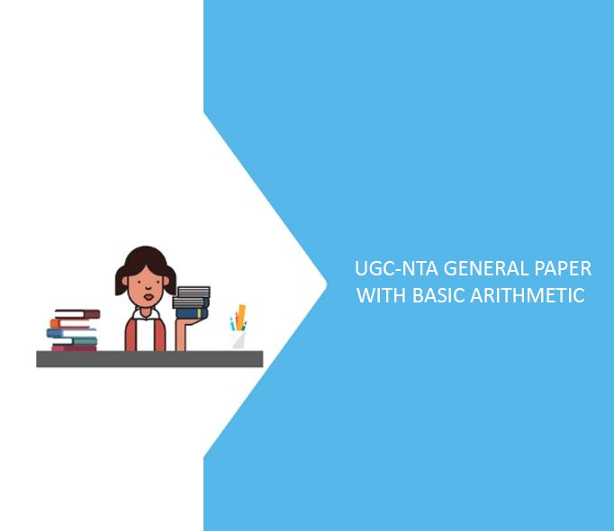 ugc net coaching center in calicut thrissur kerala